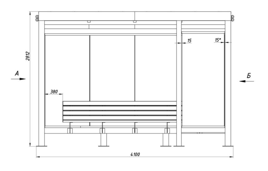 Арт бетон цветочницы бетон заказать с доставкой севастополь