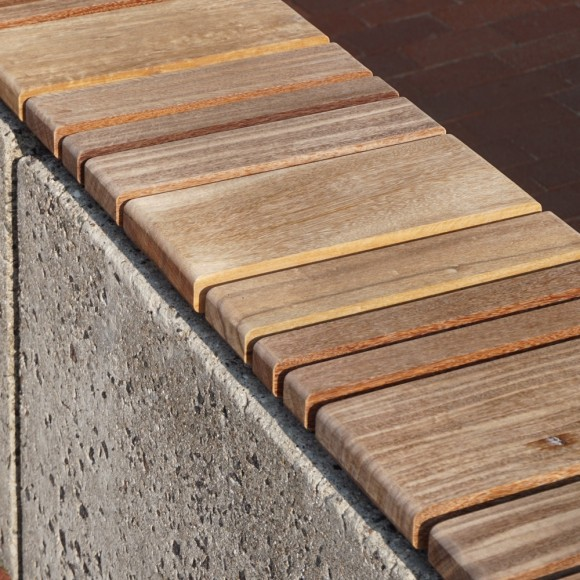 Бетон бт марка прочности бетона