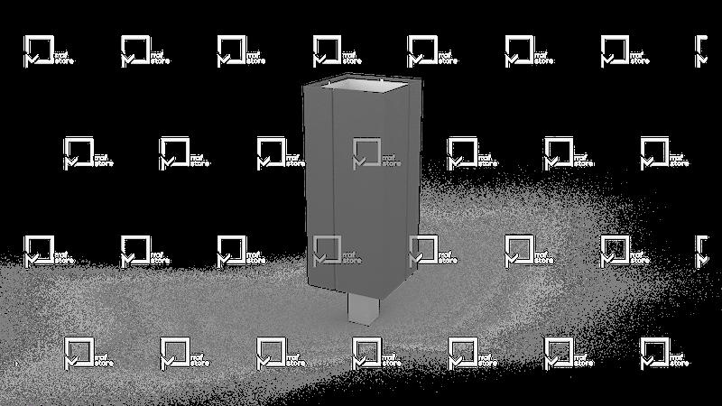 Инкубус ИБ-1.1